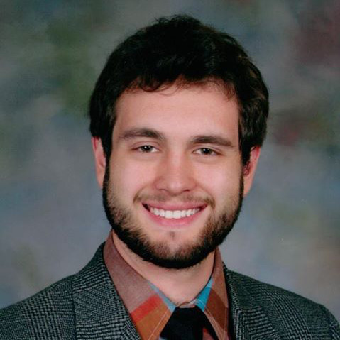 Andrew Kirschbaum